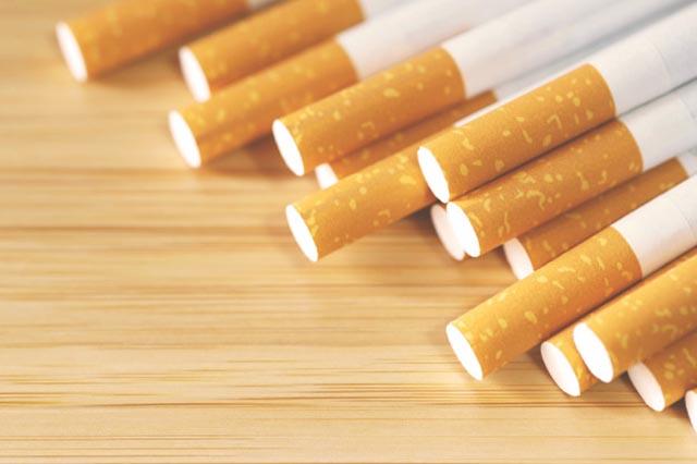 Табачные изделия благовещенск одноразовая электронная сигарета купить в спб рядом со мной