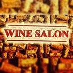 Wine Salon
